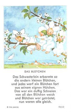"Fleißbildchen Heiligenbild Gebetbild "" IDA Bohatta "" Holy Card ARS Sacra"" H652""   eBay"