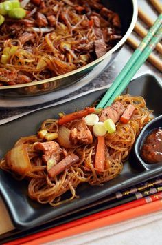 Learn what are Chinese Meat Cooking Pork Recipes, Asian Recipes, Cooking Recipes, Ethnic Recipes, Healthy Food Options, Healthy Recipes, Smoothie Fruit, Hungarian Recipes, Pot Roast