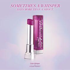 81 Best Lipsticks   Glosses ! images  1cfc386f5ece2