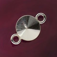 http://gemsilver.pl/en/jewellery-supplies-925/1086-bdb-8-for-rivoli-1122-ss39.html