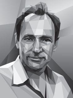 Filip Peraić. The sketchbook. » Wired Germany