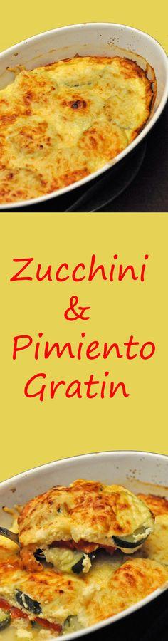 ... cheese potato gratin i pimento cheese pimento cheese pimento cheese