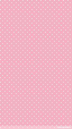 pink_polka_dots.png (640×1136)