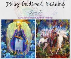 Spiritual guidance reading for Sunday 14 August 2016. Choose the image you are drawn to the most then visit the website to read your message. ♡