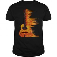 Acoustic Jazz Guitar Two