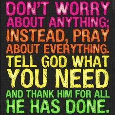 Bible Verses For Encouragement | christian encouragement | Tumblr