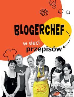 Jedyna podróż po kuchniach świata, którą odbyli najdzielniejsi polscy blogerzy. Podróż o bardzo innowacyjnej formule, pełna wrażeń, niespodzianek i smakowitych dań.
