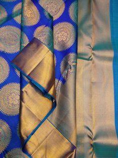 Pure kanchivaram Cost: 18500 inr Whatsapp: 91 7019277192