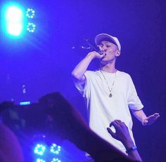 Artists Like, Make It Rain, Yang Yang, Loving U, Rapper, Hip Hop, Concert, Wallpaper, Hiphop