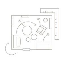 Our Design Services | Birdhouse Interior Design