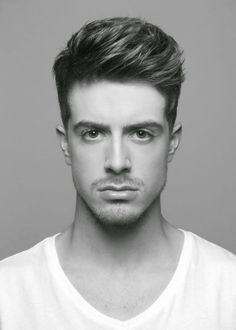 men-hairstyles-2016-38 62 Best Haircut & Hairstyle Trends for Men in 2016