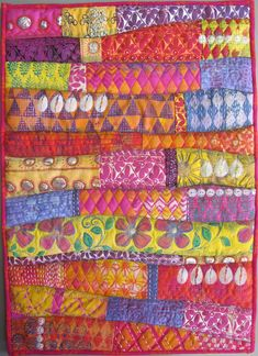 indian textiles - Google Search