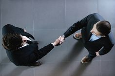 Building Better B2B Marketing Relationships