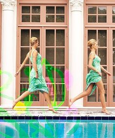 Lilly Pulitzer shoppers are NOT going to like this