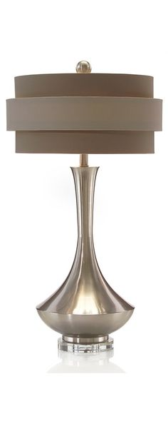 """""""Large Table Lamps"""" """"Large Table Lamp"""" Ideas By InStyle-Decor.com"""