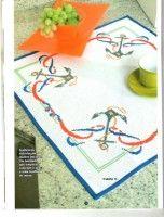 "Gallery.ru / logopedd - Альбом ""1"" Plastic Cutting Board, Triangle, Kids Rugs, Decor, Straight Stitch, Decoration, Kid Friendly Rugs, Dekoration, Inredning"