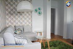 2 pokojowe mieszkanie 57 m2 ul. Krajobrazowa - bezpłatne ogłoszenia Rzeszów, nieruchomości, motoryzacja, anonse