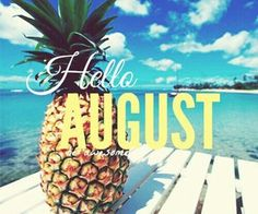Hello and welcome to August!holiday coming up and I have set myself up to 50 miles in August! Excited to try do this! Started by parking ages away and walking and having breakfast and snacks all ready! Hifi yoghurt and space Raiders Hello August, August Month, New Month, December, Days And Months, Months In A Year, Orlando Eye, Tapas Restaurant, Birthday Month