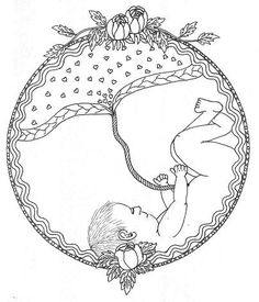 mandala+foetus.gif (404×472)