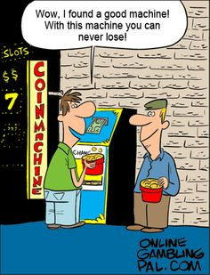Casino Jokes, discover worldwide casinos and their best offers at www.casinosavenue.com