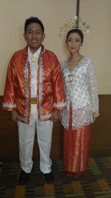 22 Sewa Baju Ambon Maluku Dan Maluku Utara Ideas Maluku Dan Jakarta