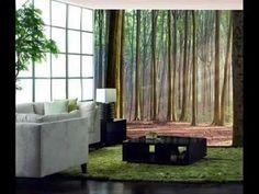 Fotomurales personalizados,decoración,interiorismo, decoración de paredes www.objetivo3-0.com