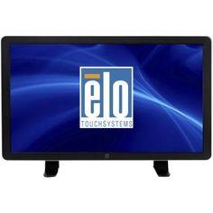 http://sandradugas.com/3200l-32-lcd-touchscreen-monitor-16-9-20-ms-elo-touch-systems-e994558-e994558-p-738.html