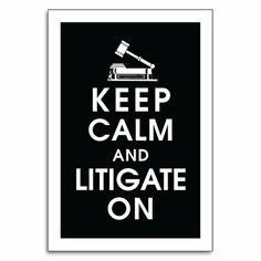 law school motivation