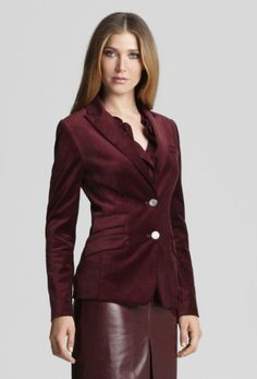1000+ images about Boardroom basics for women on Pinterest ...