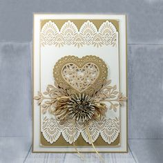 Electronic Components & Supplies Hearty Flowers Trees Leaves Metal Cutting Dies For Diy Scrapbooking Plant Stamp Steel Embossing Craft Greeting Cards New 2018 Moderate Cost
