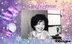Buon natale, visitate la pagina di Maria Valentina Mancosu con gli auguri di Natale Disney: https://www.facebook.com/MariaValentinaMancosuScrittrice/