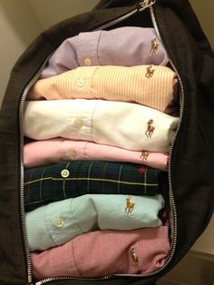 c0ad383a4c7f Polo Ralph Lauren  Preppy Polo Shirt Outfits