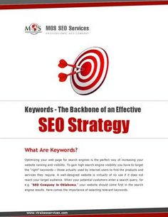 Many Internet marketers spend a lot of time on so that their SEO efforts will not end in vain. The challenge lies in figuring out the right keywords relevant to the business. Ways To Earn Money, Make Money Fast, Earn Money Online, Make Money From Home, Web Google, What Is Seo, Seo Strategy, Secrets Revealed, Seo Tips