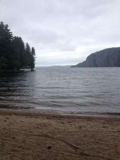 Pin By Marlo Crossing On Bon Echo Provincial Park Pinterest