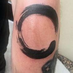 Sol Tribe Tattoo & Body Piercing