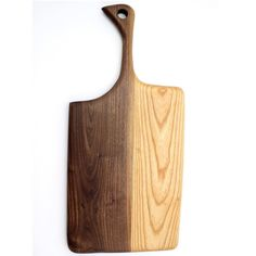 anvilgoods | New batch of one off cutting and serving boards up...