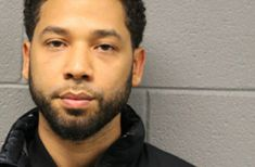 Fox 'evaluating the situation' after Smollett's arrest