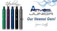 Atmos Junior vape pen. perfect portable dry herb vaporizer pen CLICK BELOW====== ar1.2014bestdealsonline.com