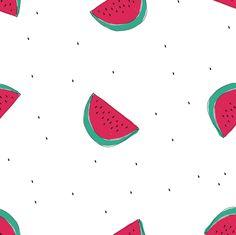 Watermelons - Irene Cabrera Lorenzo