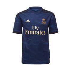 Die 8 besten Bilder von Real Madrid trikot 1617 kaufen