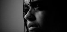 Childhood abuse increases risk of vulnerable narcissism by damaging the self and amplifying shame
