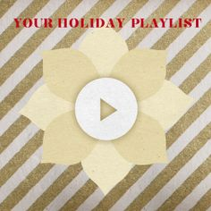 Download our classic holiday playlist created by DJ Harley Viera-Newton and David Stark.