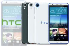 HTC Desire 820G+ Dual SIM delivers easy multi-tasking and big-screen performance : http://www.godubai.com/citylife/press_release_page.asp?PR=102101&SID=1,52,18,19&Sname=Fashion%20and%20Lifestyle