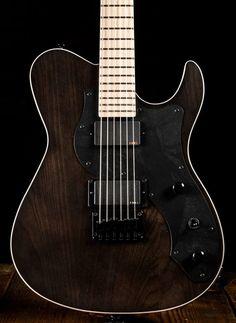 Guitar Strings, Guitar Chords, Guitar Amp, Acoustic Guitar, Telecaster Guitar, Fender Guitars, Guitar Pics, Cool Guitar, Gretsch