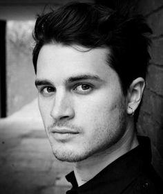 'Vampire Diaries' Season 5: Episode 2 'True Lies' Synopsis Reveals Nadia's Plan; Michael Malarkey as Enzo Soon [PHOTOS, VIDEOS] - Entertainment & Stars http://au.ibtimes.com/articles/512733/20131010/vampire-diaries-season-5-michael-malarkey-enzo.htm#.UlcmnSea2-Y