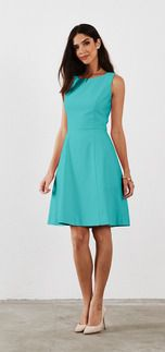 Shop Weddington Way Bridesmaid Dress - Madeline in Faille at Weddington Way. Find the perfect made-to-order bridesmaid dresses for your bridal party in your favorite color, style and fabric at Weddington Way.