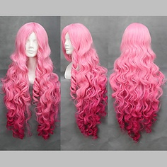 This will star you the same as Ringo Tsukimiya in this Uta no Prince-sama for cosplay show. The cosplay wigs are all average size. Costume Wigs, Cosplay Wigs, Anime Cosplay, Cheap Cosplay, Buy Cosplay, Costumes, Pretty Hairstyles, Wig Hairstyles, Wig Styles