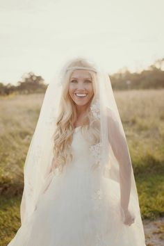 The Frosted Petticoat: Real Weddings