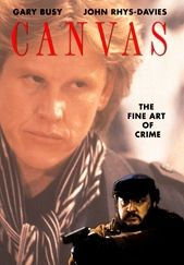 Canvas     - FULL MOVIE FREE - George Anton -  Watch Free Full Movies Online: SUBSCRIBE to Anton Pictures Movie Channel: http://www.youtube.com/playlist?list=PLF435D6FFBD0302B3  Keep scrolling and REPIN your favorite film to watch later from BOARD: http://pinterest.com/antonpictures/watch-full-movies-for-free/       A young artist is desperate for money to save his brother from the mob. Drawn into a criminal world of theft, betrayal and murder, his only way out is to get in even deeper.