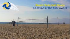 We are looking for the top beach volleyball locations of 2019 and we would like to have your opinion. Olympic Badminton, Olympic Games Sports, Olympic Gymnastics, Volleyball Outfits, Beach Volleyball, Jordyn Wieber, Nastia Liukin, Shawn Johnson, Gabby Douglas